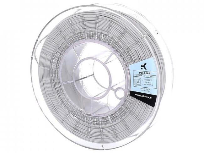 kimya-pei-9085-pi1004tq-light-grey-spool