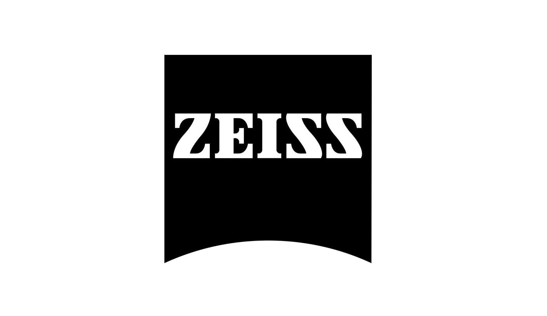 zeiss_991x720