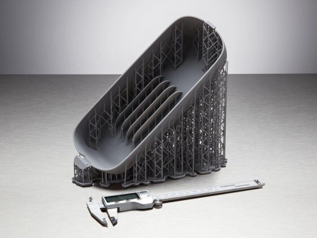 Zákazková 3D tlač a skenovanie