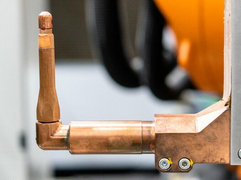 Materiály pre 3Dtlač menia trendy aditívnej výroby
