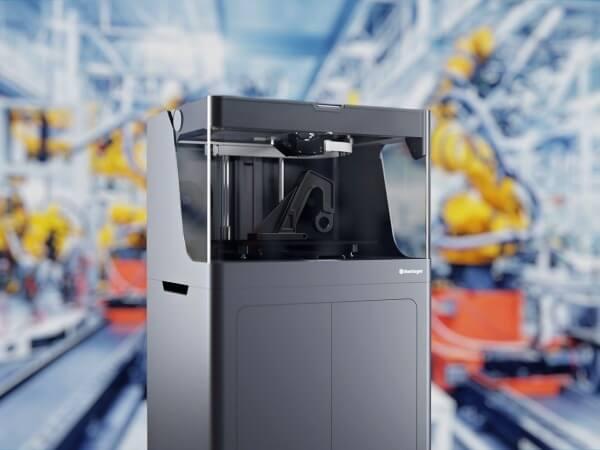 Poradca 3D: Existuje 3Dtlačiareň, ktorá zvládne všetko, čopotrebujem?