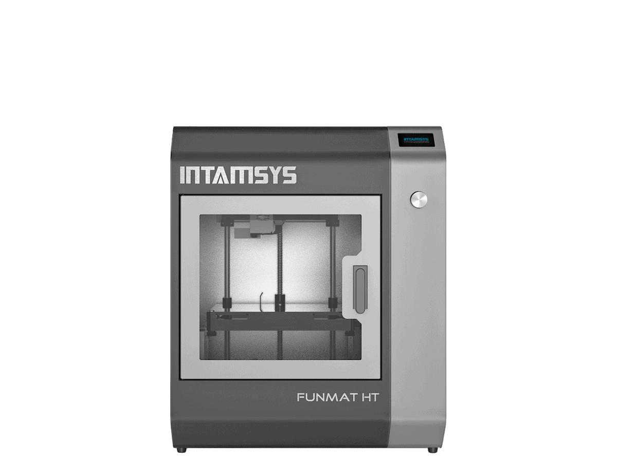 Intamsys Funmat HT
