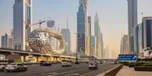 Odvážna architektúra: 3Dtlač budov budúcnosti