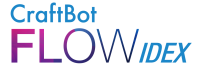 CB_flow_idex_logo